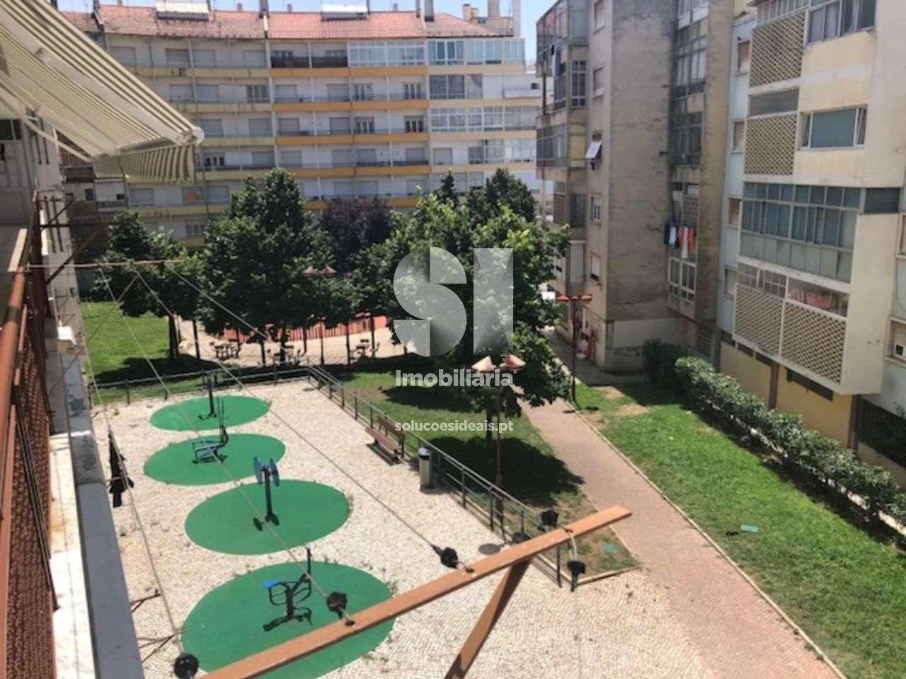 Apartamento para comprar, Ajuda, Lisboa - Foto 5