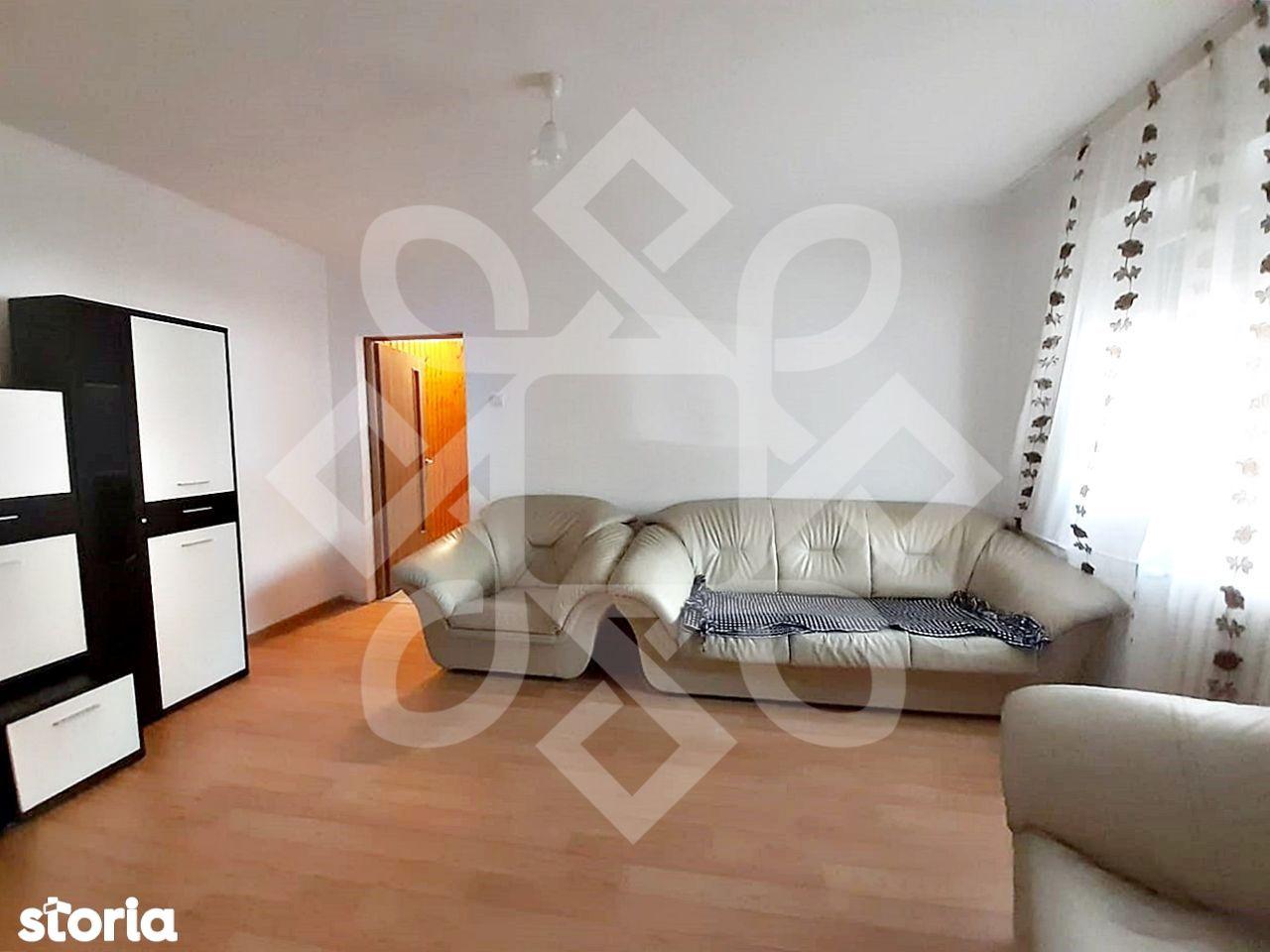 Apartament doua camere de vanzare, Calea Aradului, Oradea
