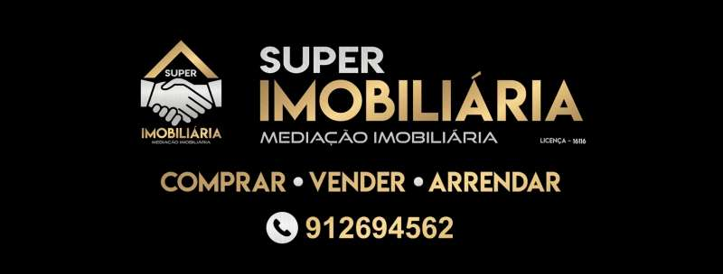 Agência Imobiliária: Super Imobiliária