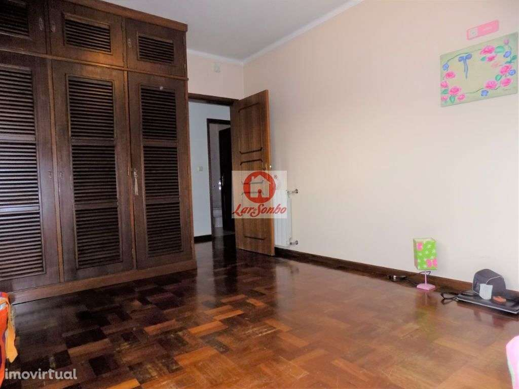 Moradia para comprar, Vila Nova de Famalicão e Calendário, Braga - Foto 14