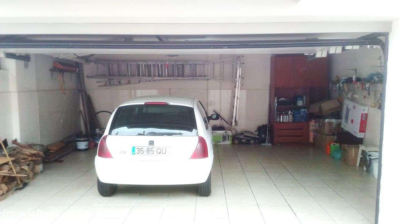 Moradia para comprar, Anta e Guetim, Aveiro - Foto 30
