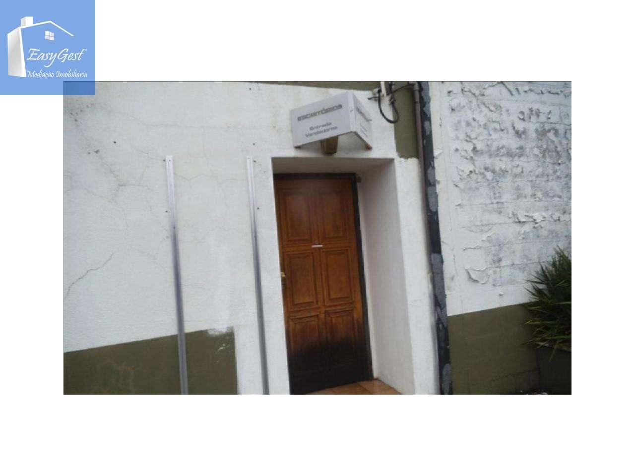 Armazém para comprar, Dominguizo, Castelo Branco - Foto 31