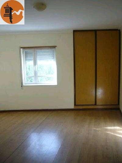 Apartamento para comprar, Sines - Foto 4
