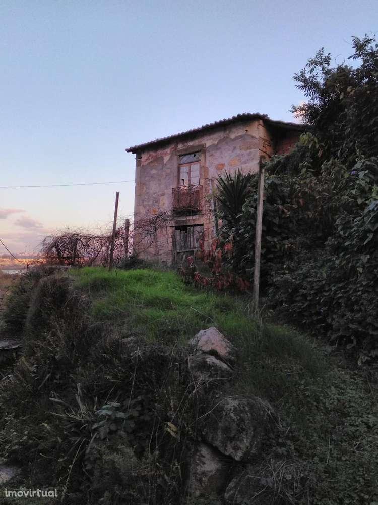 Quintas e herdades para comprar, Oliveira do Douro, Vila Nova de Gaia, Porto - Foto 29