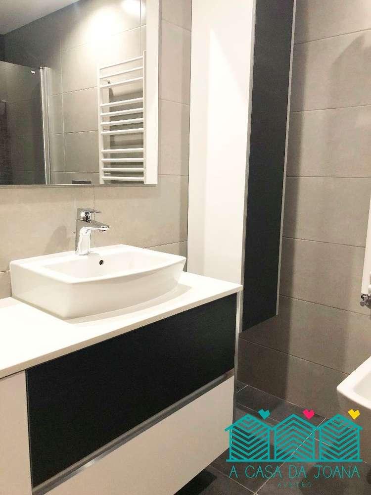 Apartamento para comprar, Rua das Glicínias - Urbanização Glicínias, Aradas - Foto 1