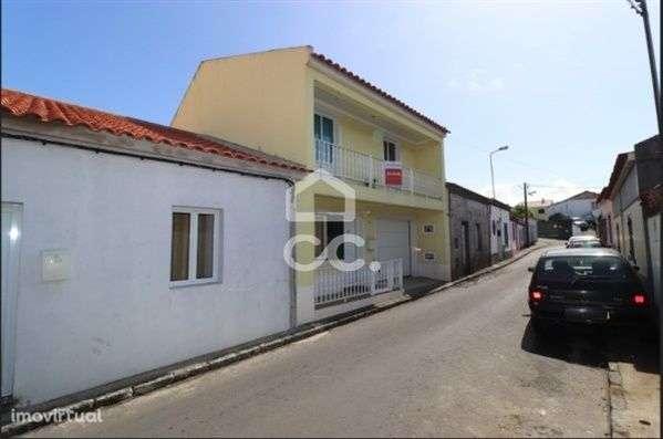 Moradia para comprar, Fenais da Luz, Ilha de São Miguel - Foto 20