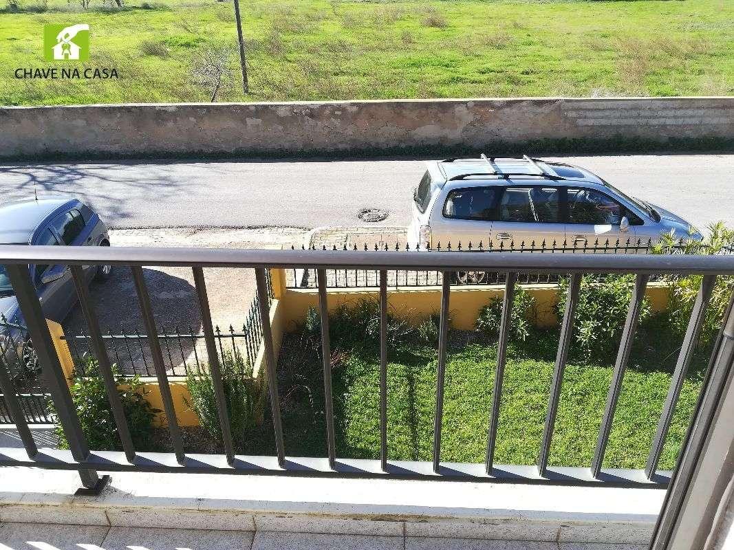 Moradia para comprar, Cachopo, Faro - Foto 15