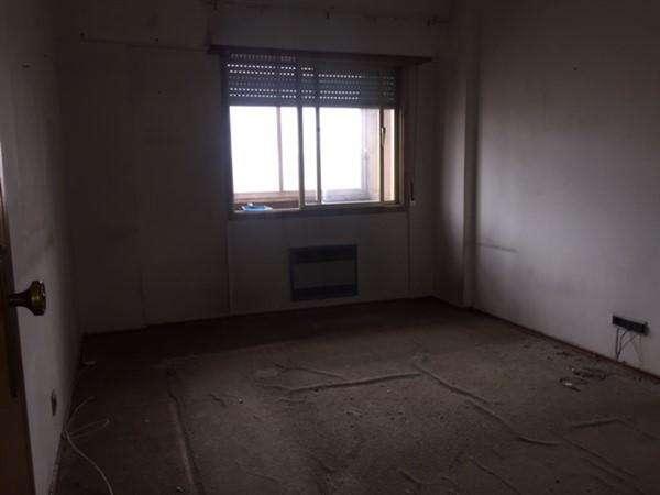 Apartamento para comprar, Alvalade, Lisboa - Foto 6