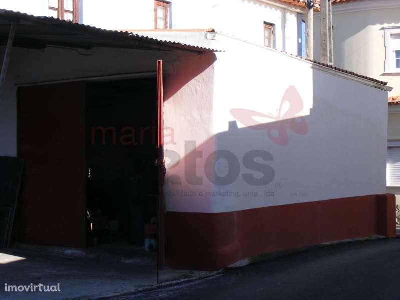 Garagem para comprar, Lourinhã e Atalaia, Lourinhã, Lisboa - Foto 3