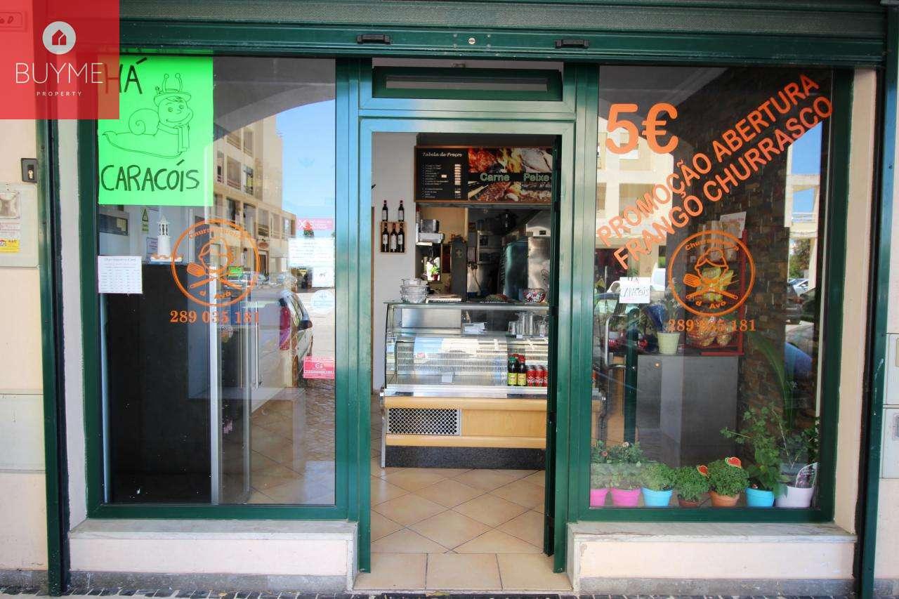 Loja para comprar, Quarteira, Faro - Foto 3