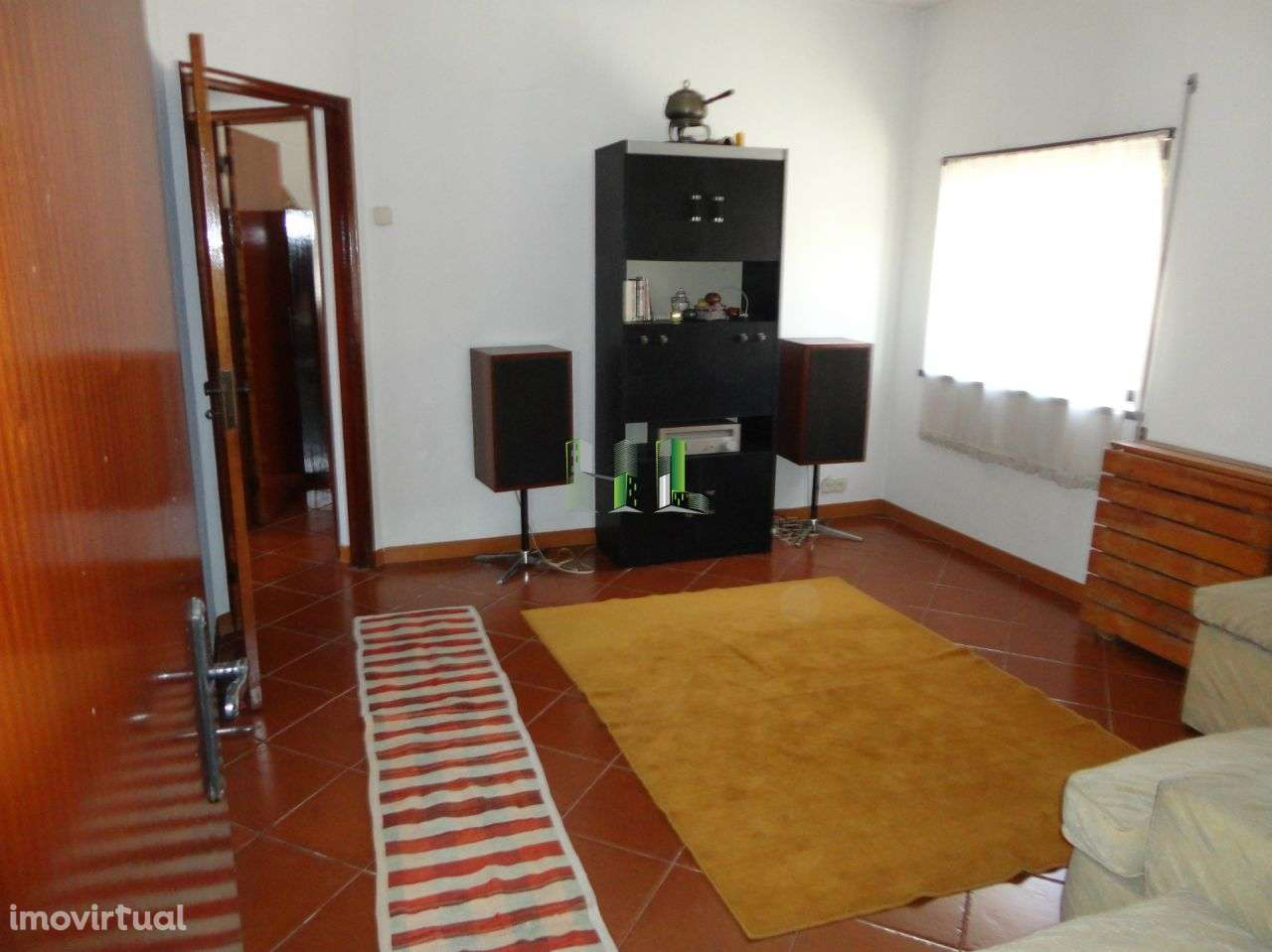 Moradia para comprar, Louriçal, Pombal, Leiria - Foto 6