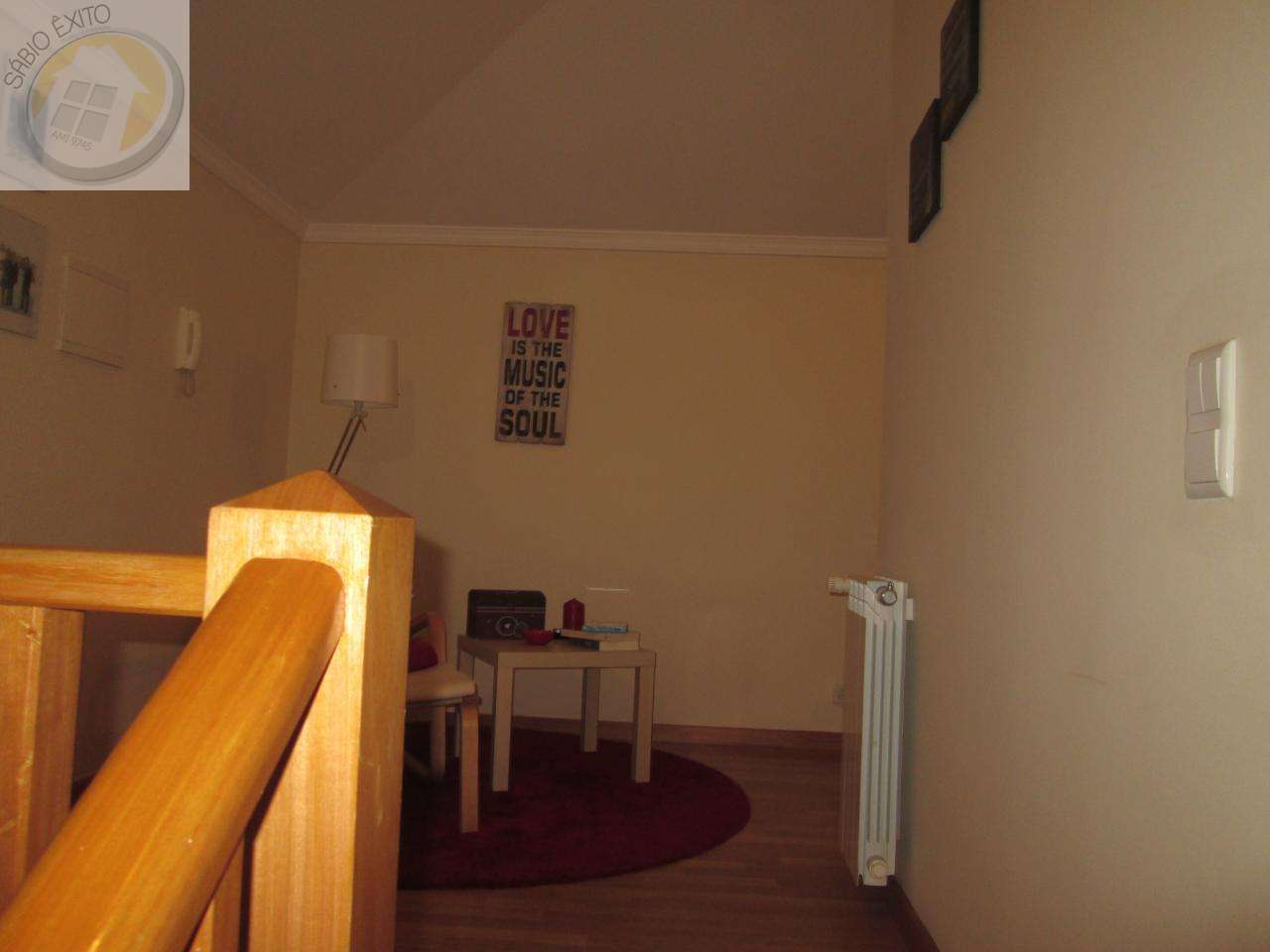 Apartamento para comprar, Mafamude e Vilar do Paraíso, Vila Nova de Gaia, Porto - Foto 16
