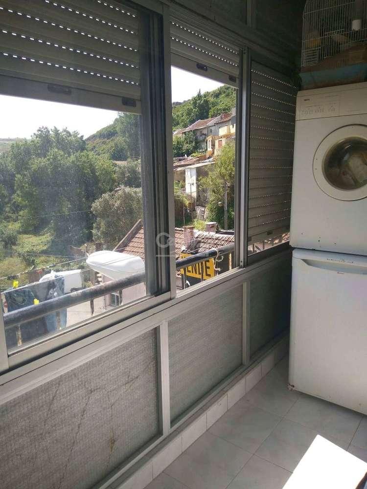 Apartamento para comprar, Mina de Água, Amadora, Lisboa - Foto 4