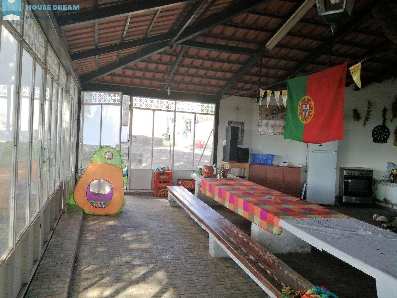 Moradia para comprar, São João das Lampas e Terrugem, Lisboa - Foto 30