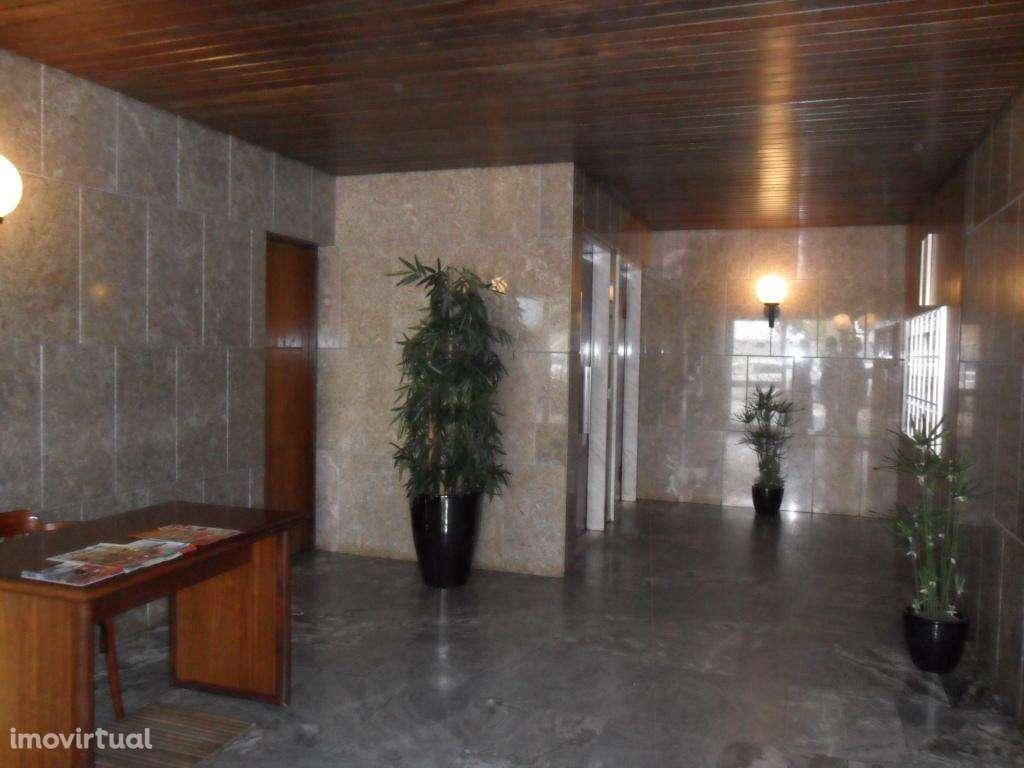 Apartamento para arrendar, Belém, Lisboa - Foto 22