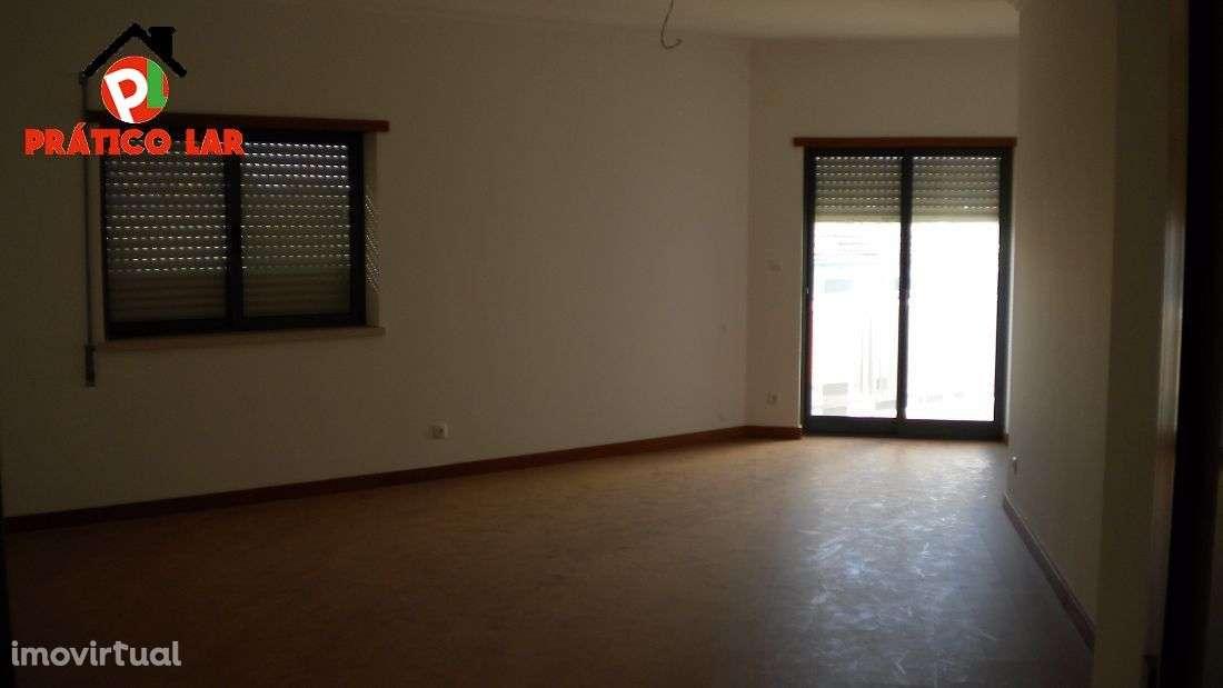 Apartamento para comprar, Pampilhosa, Mealhada, Aveiro - Foto 1