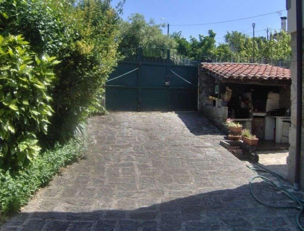 Moradia para comprar, Adaúfe, Braga - Foto 1