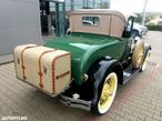 Ford - 3