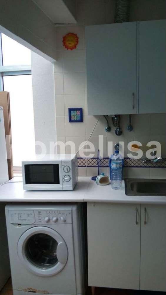 Apartamento para comprar, Buarcos e São Julião, Coimbra - Foto 12