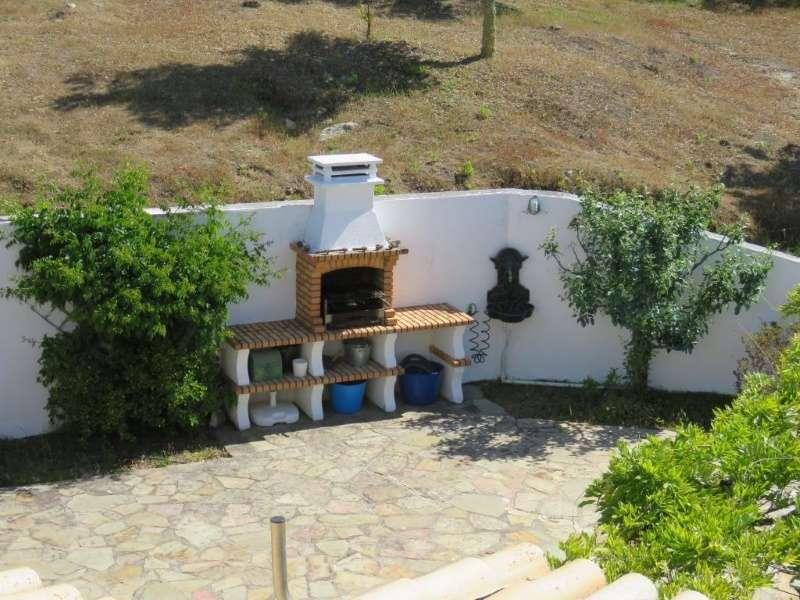 Quintas e herdades para comprar, Castelo (Sesimbra), Sesimbra, Setúbal - Foto 49