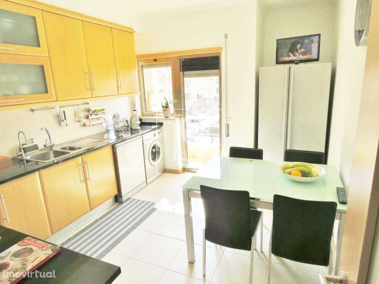 Apartamento para comprar, Riachos, Torres Novas, Santarém - Foto 4