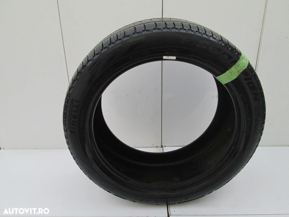 Anvelopa ALL Season Pirelli Scorpion - 1