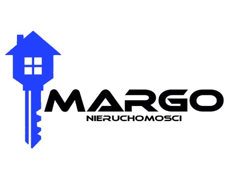 Margo Nieruchomości Sp.zo.o.