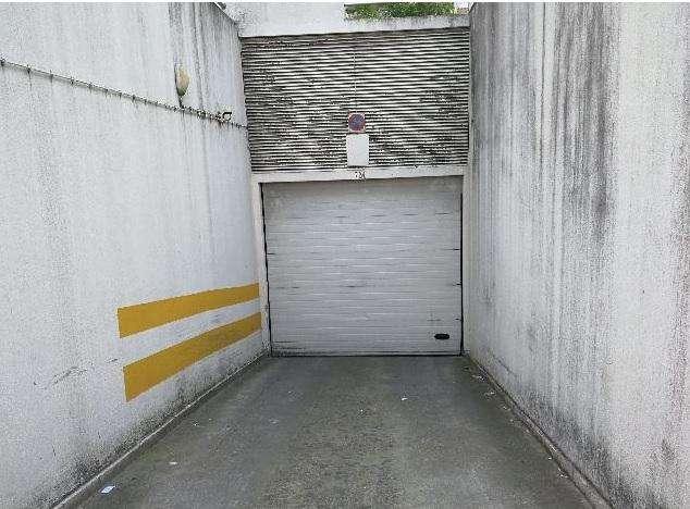Garagem para comprar, Alto do Seixalinho, Santo André e Verderena, Barreiro, Setúbal - Foto 7