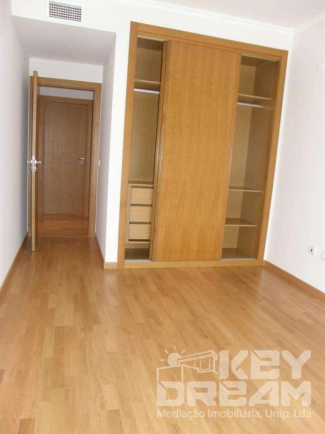 Apartamento para comprar, Tamengos, Aguim e Óis do Bairro, Aveiro - Foto 11