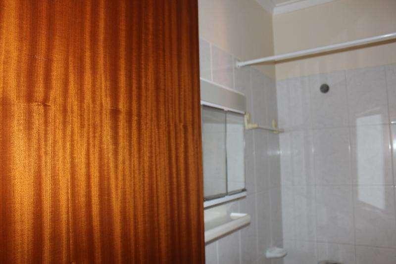 Apartamento para comprar, Amora, Seixal, Setúbal - Foto 12