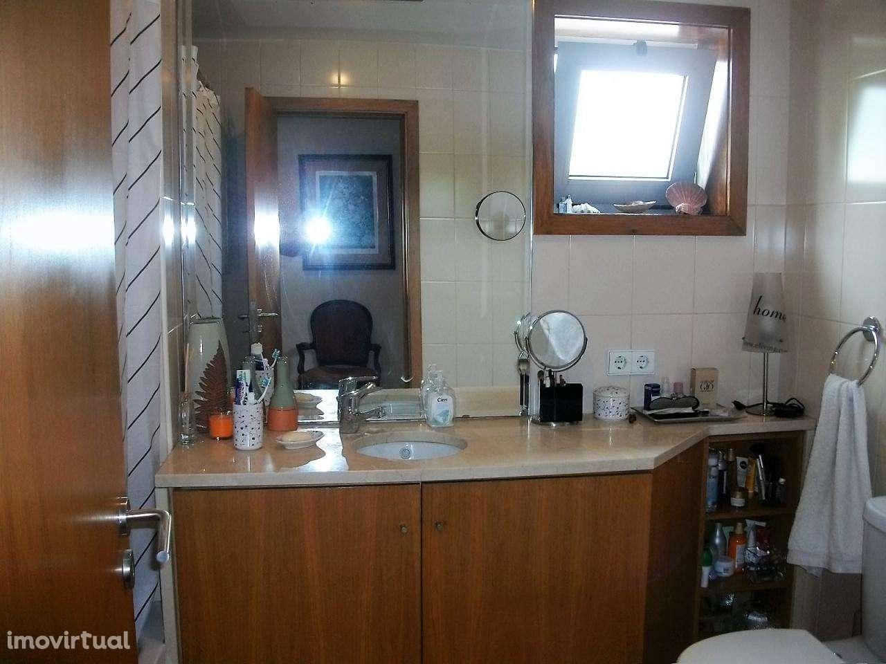 Apartamento para comprar, São Mamede de Infesta e Senhora da Hora, Porto - Foto 12