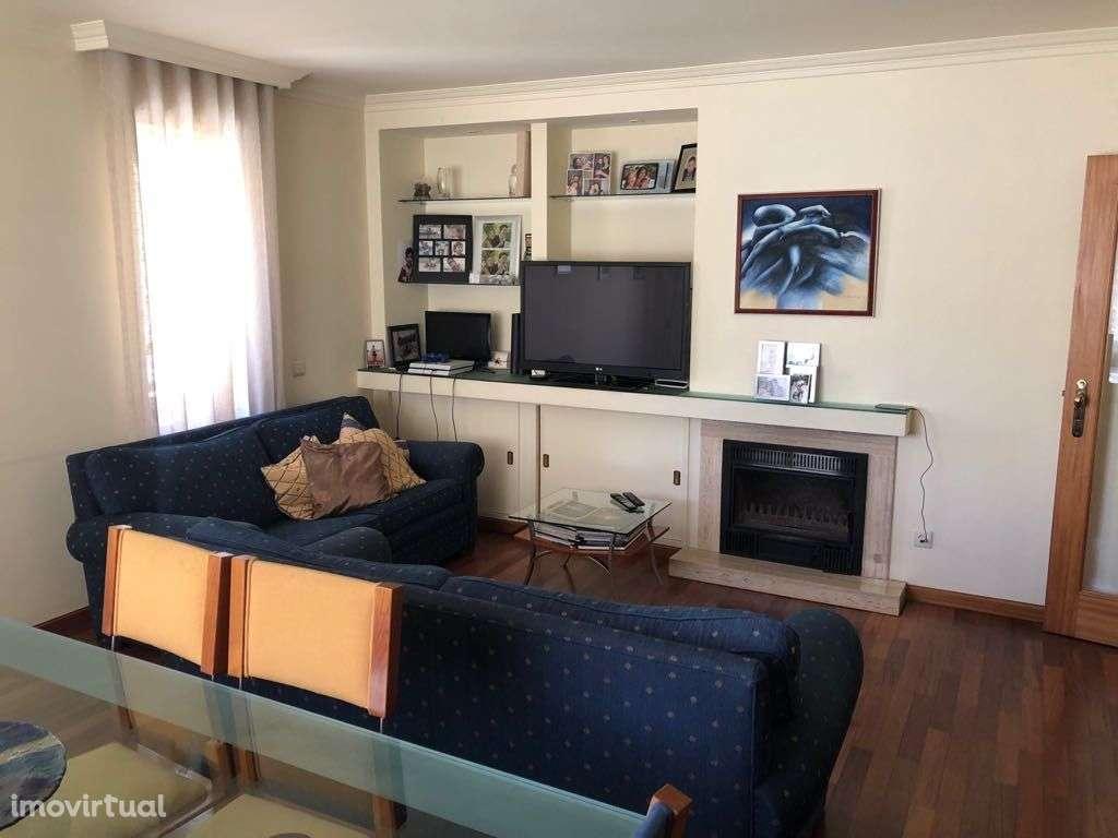 Apartamento para comprar, Rua Bartolomeu Dias, Vila do Conde - Foto 1