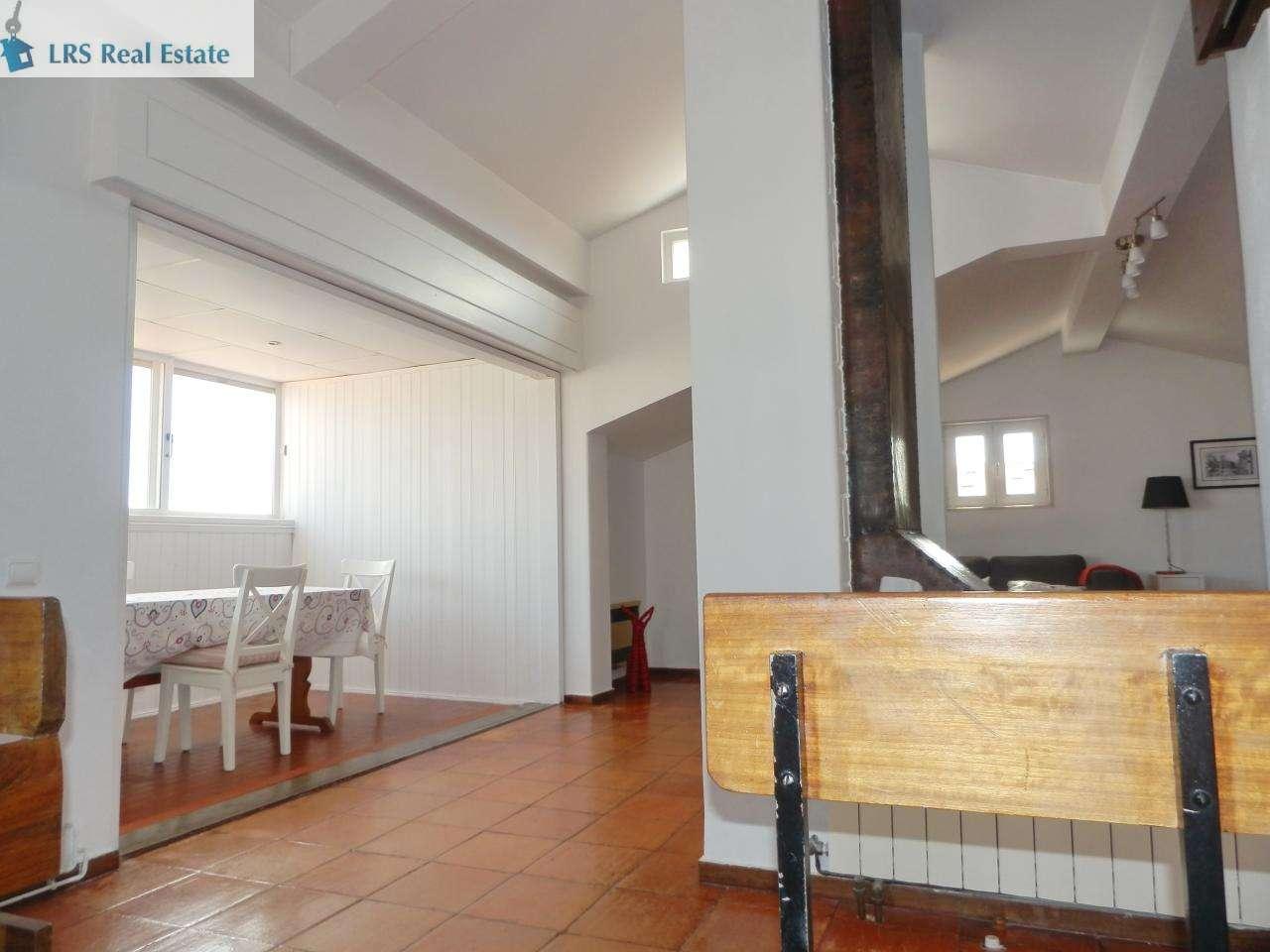 Apartamento para comprar, Cascais e Estoril, Lisboa - Foto 30