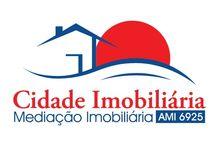 Promotores Imobiliários: Cidade Imobiliária - Sé, Funchal, Ilha da Madeira