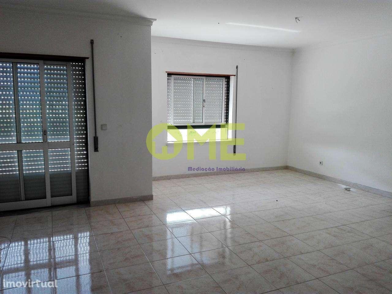 Apartamento para comprar, Nossa Senhora da Piedade, Santarém - Foto 1