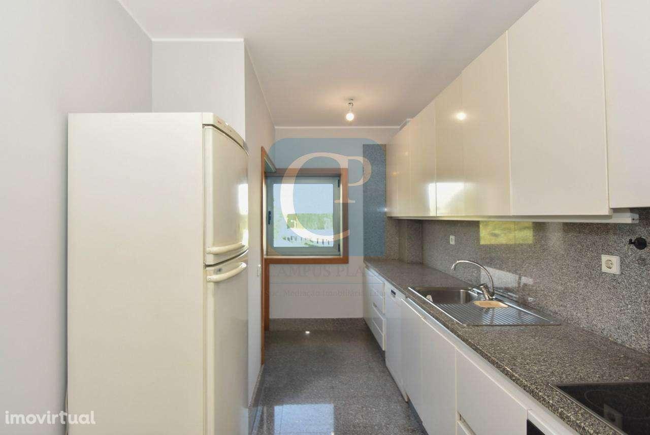 Apartamento para comprar, Pedrouços, Porto - Foto 8
