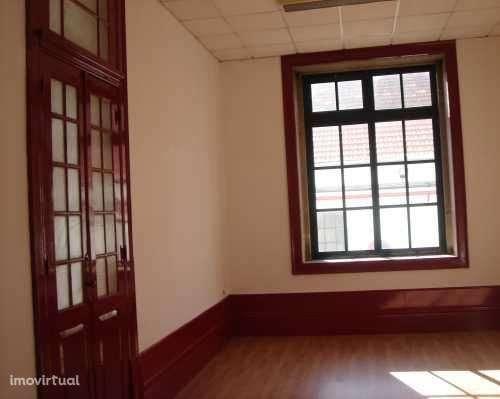 Escritório para arrendar, Paranhos, Porto - Foto 6