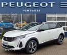 Peugeot 5008 ALLURE PACK 1.2 Benzyna 130 KM EAT8 / 2021 - 1