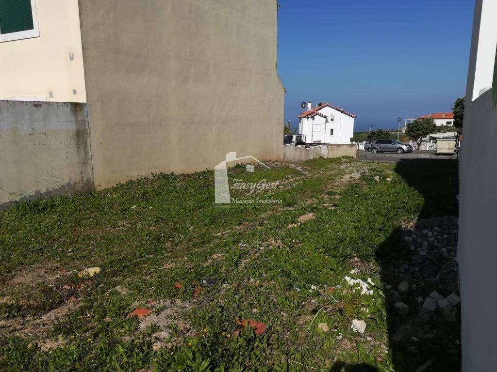 Terreno para comprar, Lourinhã e Atalaia, Lisboa - Foto 3