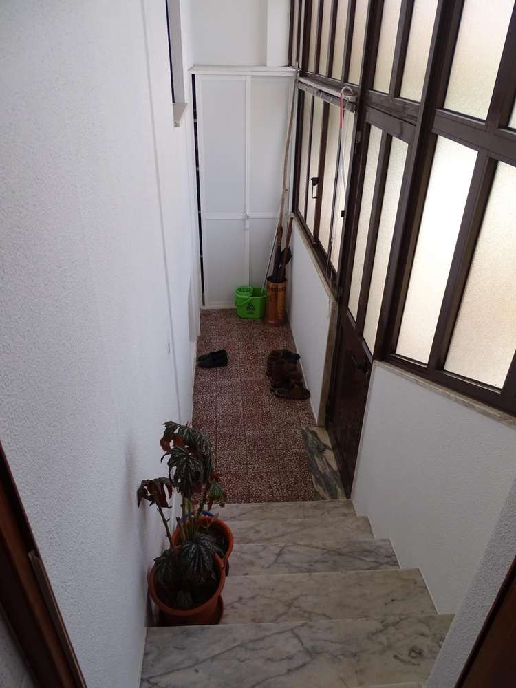 Moradia para comprar, Santo António da Charneca, Setúbal - Foto 8