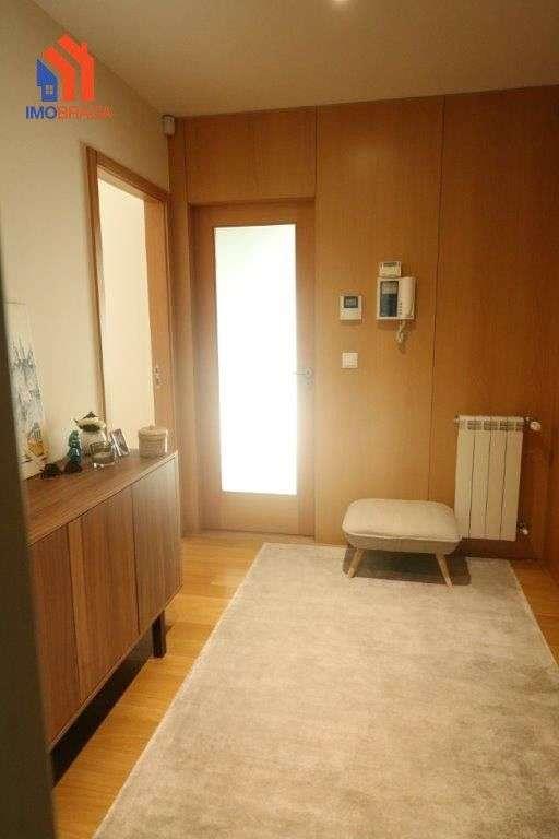 Apartamento para comprar, Braga (Maximinos, Sé e Cividade), Braga - Foto 8