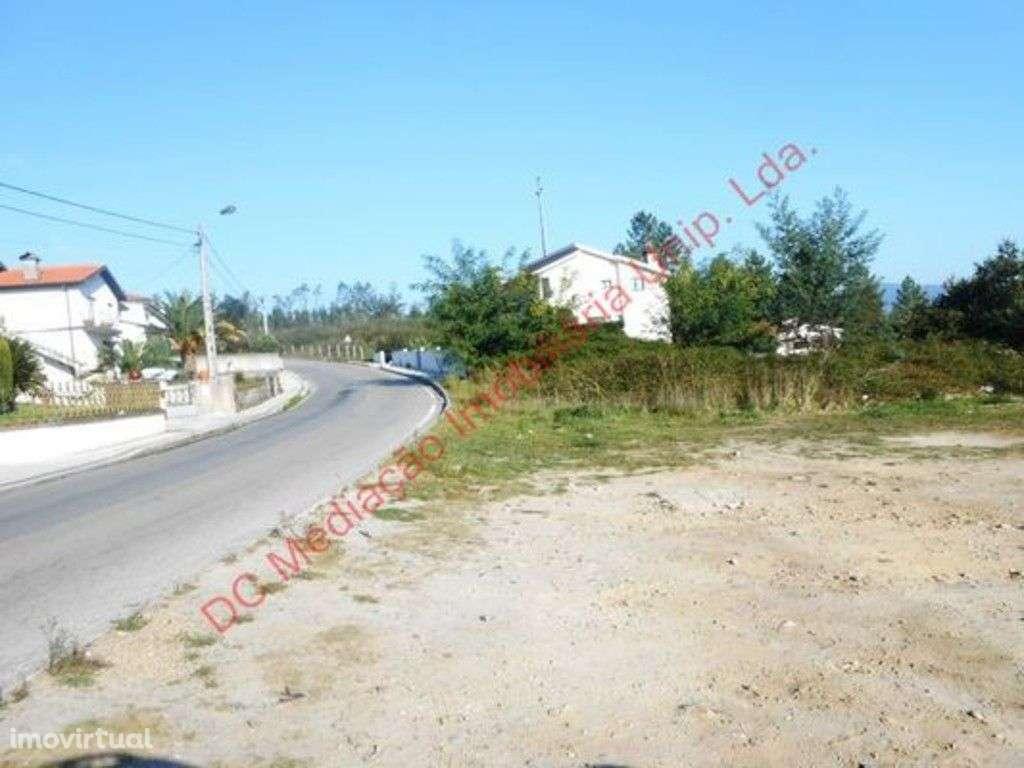 Terreno para comprar, Vila Verde e Barbudo, Vila Verde, Braga - Foto 7