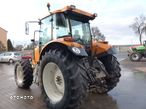 Renault Ares 640 RZ - 6
