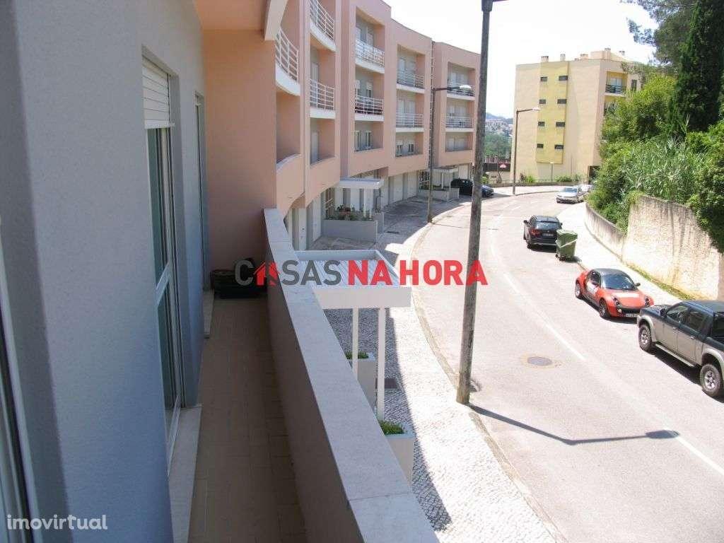 Apartamento para comprar, Eiras e São Paulo de Frades, Coimbra - Foto 8