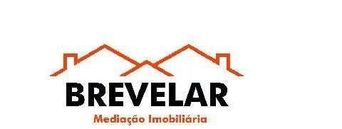 Agência Imobiliária: Brevelar / Brevecalculo