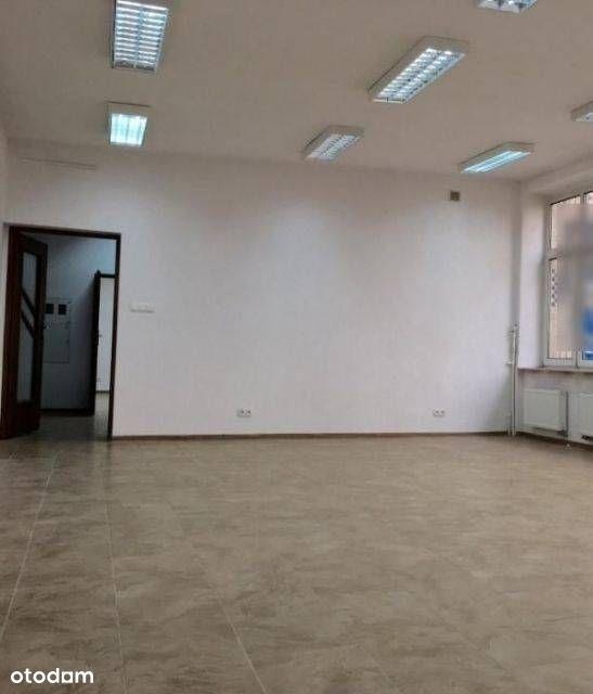 Lokal użytkowy, 148 m², Warszawa