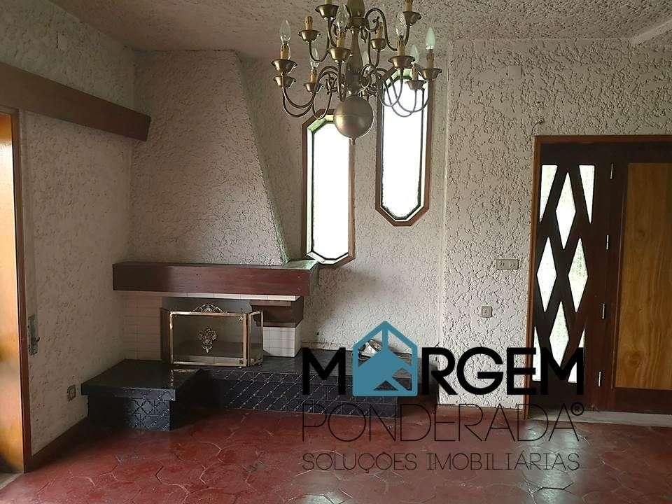 Moradia para comprar, Lemenhe, Mouquim e Jesufrei, Vila Nova de Famalicão, Braga - Foto 3