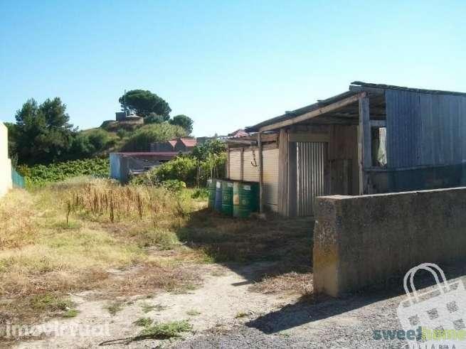 Terreno para comprar, Abrigada e Cabanas de Torres, Lisboa - Foto 4