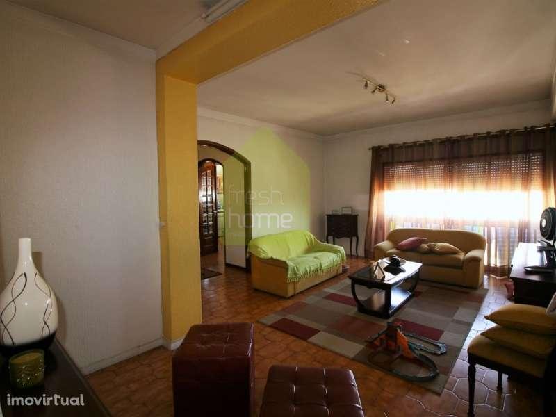 Apartamento para comprar, Vila Nova de Famalicão e Calendário, Vila Nova de Famalicão, Braga - Foto 17