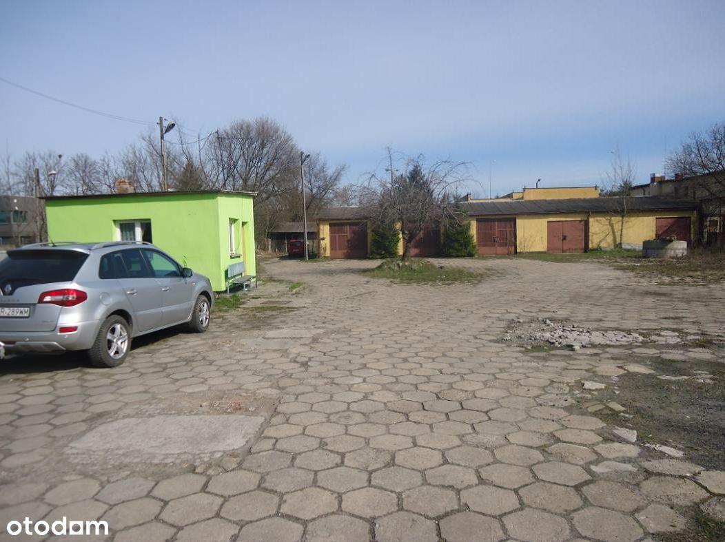 Atrakcyjna nier. w Kielcach ul. Mielczarskiego